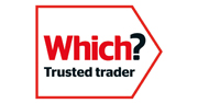 WhichTraders