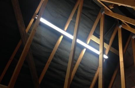 Loft 1 (2)