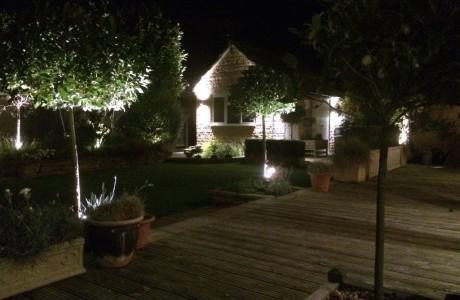 Website - Garden lighting 1 (2)